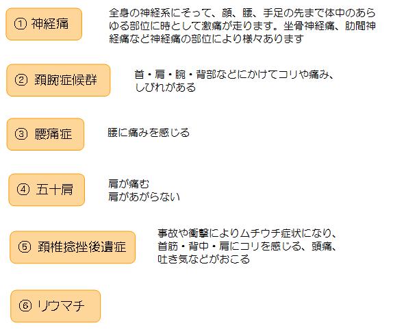HP用 保険治療 6疾患.png